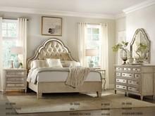 princess kids foshan bedroom furniture set baroque style bedroom