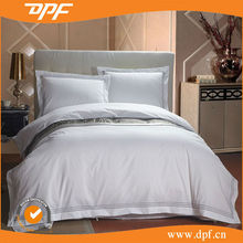 top quality super 5 star sheraton Group hotel bedding