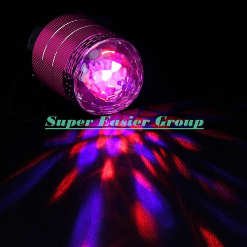 Speaker_Singo F65_104