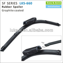 12''-28''High quality RENAULT FIAT series windshield wiper,Pneumatici auto winter