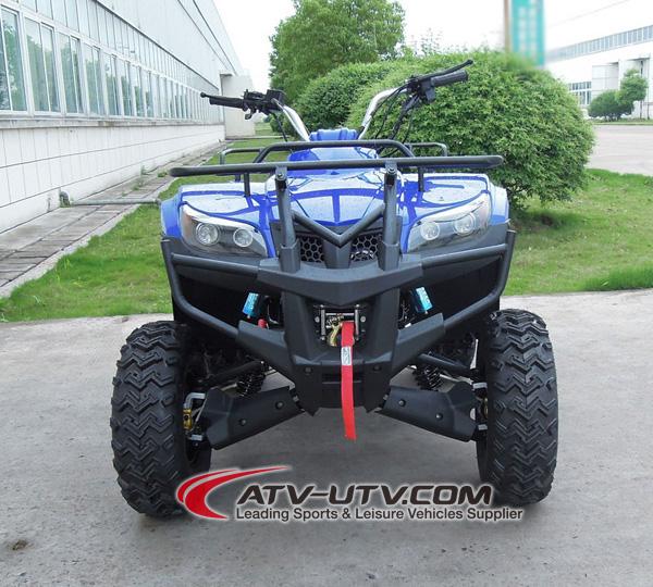 250cc front.jpg