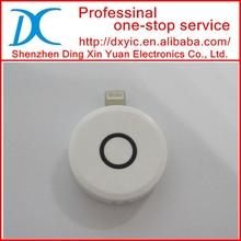 smart phone usb flash drive u disk for iPhone 5 5s 6 Plus iPad Mini PC IOS