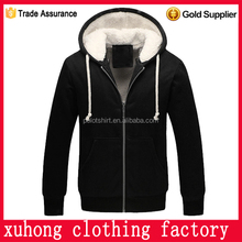 handsome men winter classic fashion jacket warm for outside coats