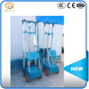 2015 Factory price high quality best sale new technology wall plastering machine