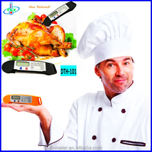 New Arrival High Quality Instant Meat Thermometer, Instant Read Thermometer, Meat Cooking Thermometer