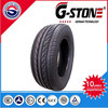 China car tire factory supply cheap car tire 215/65R16 225/60R16 hot sale
