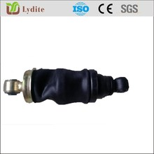 Air Suspension System for Truck Parts