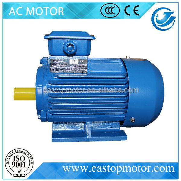 Y2 Three Phase 1 Hp 12v Dc Motor Buy 1 Hp 12v Dc Motor