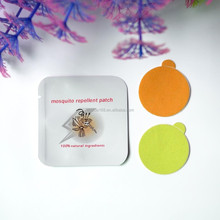 Non-Toxic Anti Mosquito Repellent Mats For Baby