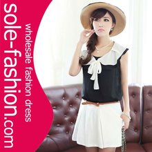 2012 New Arrival new fashion girls tops