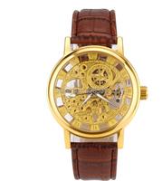 Наручные часы OEM Relogio Mechanical Watch dragon