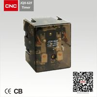 JQX-62F ac-dc 300w switching power supply