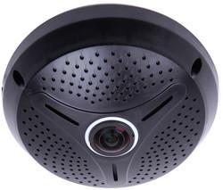 CMOS Sensor Standard Onvi 360 Degree Panoramic Camera