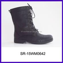 moda İtalyan kış ayakkabı bot İtalyanlar kışlık botlar kadın kızlar çizmeler