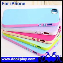 For iPhone5 iPhone 5 Smart Cute Cover Case