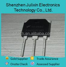 11N120CND IGBT 20A 1200V N -channel cooker To247