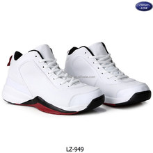 Name brands mens wholesale store basketball shoe