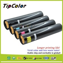 Photo-Quality Color Compatible Xerox Document Centre C250 Toner Xerox CT200539 With Quick Delivery