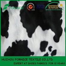 China manufacturer animal print abaya textile fabric