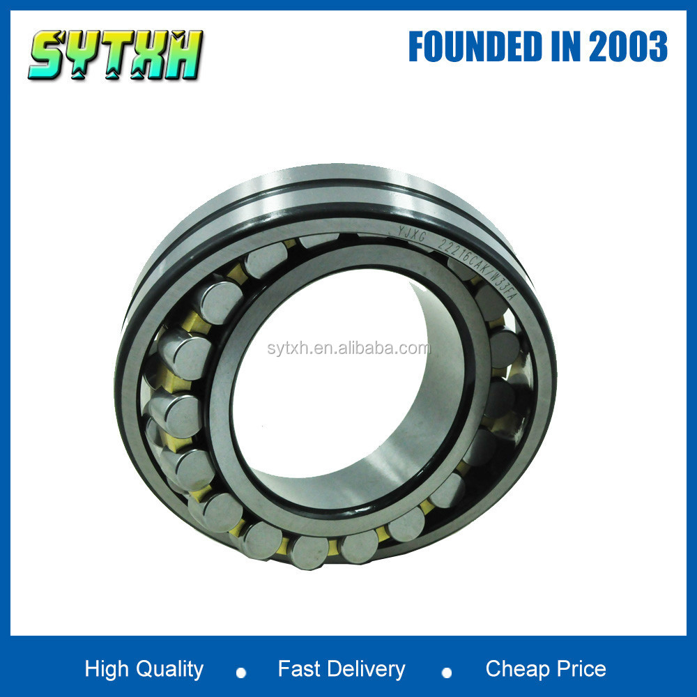 washing machine motor bearing buy washing machine motor