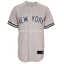 2015 New Custom Fashion Athletics Baseball Jersey,Top level crazy selling 2015 let new style baseball jerseys