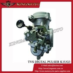 MZ-251 OLD Motorcycle Engine Motorcycle carburetor motorcycle 200cc
