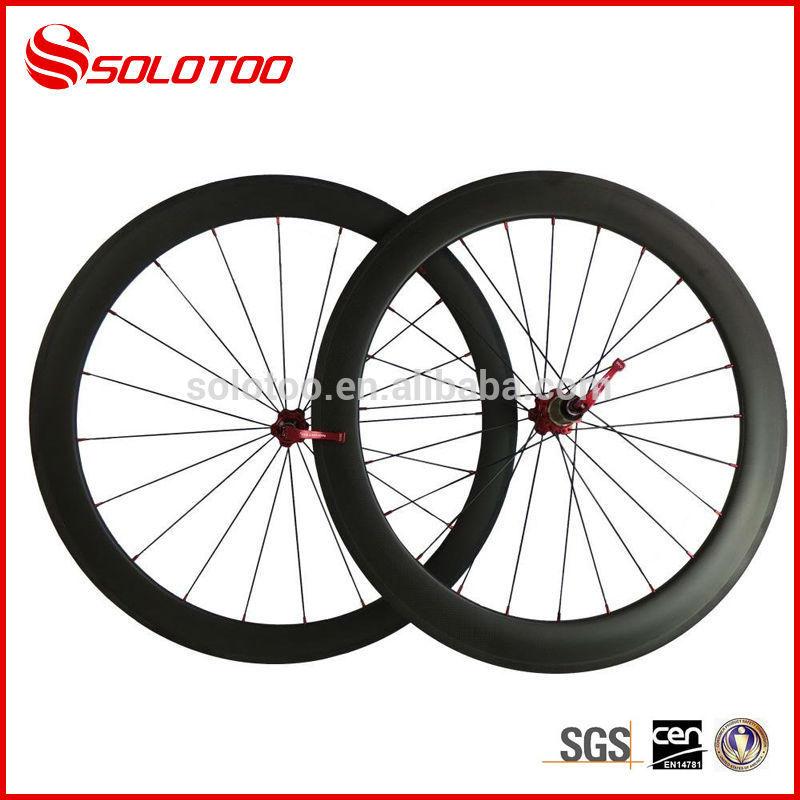 F20h r24h говорил углерода велосипедов катков довод 60mm на продажу, ffwd/mavic поддержки живописи