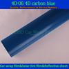 /product-gs/sales-promotional-4d-carbon-fiber-sheet-price-4d-vinyl-sticker-film-yellow-60298056447.html