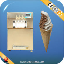 AG-1238 hot sale super quality new arrival hot-sale cheap hot-sale low price popular soft ice cream machine uk