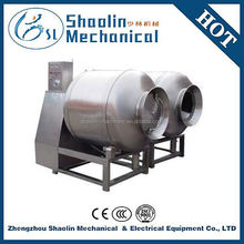 hot sale stainless steel stainless steel meat tumbling machine