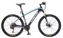 suspension mountain bike freestyle bicycle children bmx bike SM-1122
