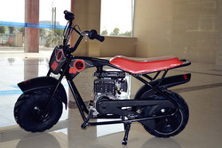 2015 hot sale CE and EPA approved mini 80cc dirt bike to enjoy great fun for kids