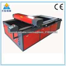 máquina de corte láser de alta precisión