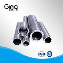 Inconel 718 (UNS N07718 / W.Nr 2.4668) Condencer pipe