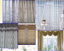curtain for window air conditioner,window curtain models,waterproof bathroom window curtain