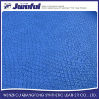 Wholesale raw material for shoe making leather raw material for man shoe making