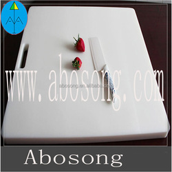 hdpe cutting board;hdpe panel;hdpe slab