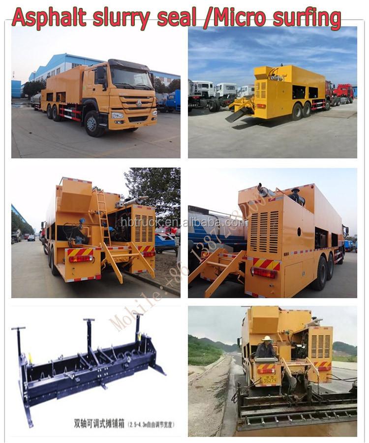 asphalt slurry seal truck t001.jpg