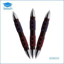 Promotional gifts lovely mini ballpoint pen promotional ball pen, pen
