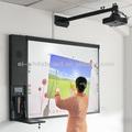 digital inteligente eletrônico portátil interactive placas para a escola