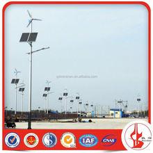 500w Wind Turbine Generator System Power Mill