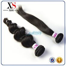 Wholesale Top 7a goddess remy malaysian aunty funmi hair hair massager