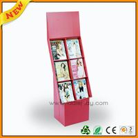 baked goods floor display stand shelf ,baked goods floor display stand rack ,baked goods floor display