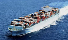 ocean shipping companies,sea freight rates,sea transportation services