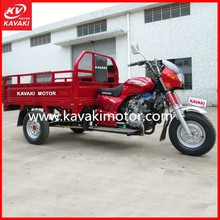 KAVAKI Factory make a discount cheap three wheel motorized 3 motor /trike/tricycle for sale
