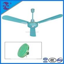 2015 best selling great quality ceiling fan pulls