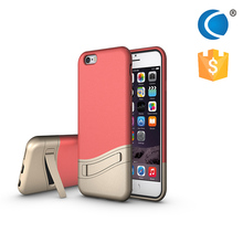 New Products 2016 For iPhone 6s Case, Slim Case For iPhone 6s Mobile Phone Cover