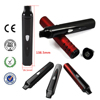 China Manufactory Buddy Titan 1 Best Portable Vaporizers
