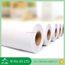 Waterproof New Style Super Clear Glossy Photo Paper