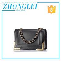 General Customized Size Woman Cheaper Handbag For Women